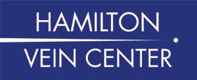 Hamillton Vein